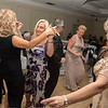 0065 - Party Photography in West Yorkshire - Wentbridge House Event Photography -