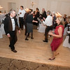 0119 - Party Photography in West Yorkshire - Wentbridge House Event Photography -