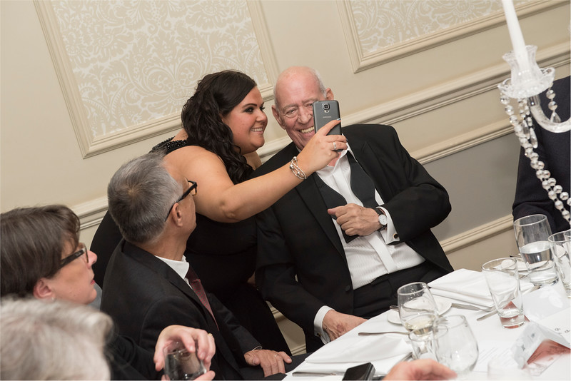 0042 - Party Photography in West Yorkshire - Wentbridge House Event Photography -