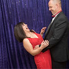 0115 - Party Photography in West Yorkshire - Wentbridge House Event Photography -