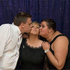 0111 - Party Photography in West Yorkshire - Wentbridge House Event Photography -