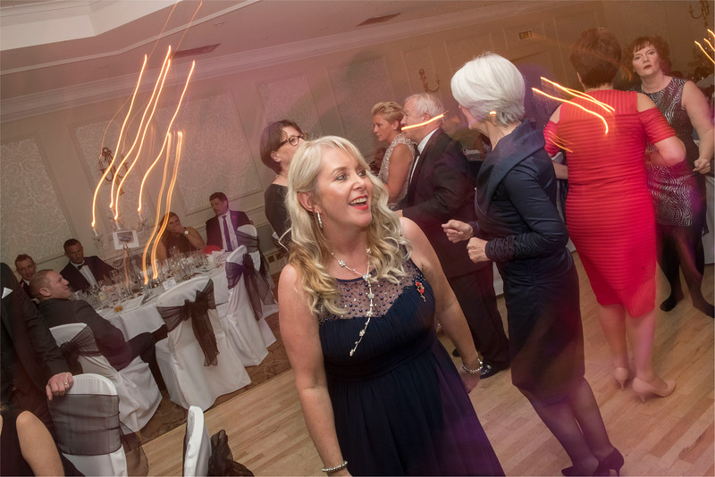 0083 - Party Photography in West Yorkshire - Wentbridge House Event Photography -