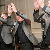 0061 - Party Photography in West Yorkshire - Wentbridge House Event Photography -