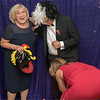 0097 - Party Photography in West Yorkshire - Wentbridge House Event Photography -