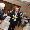0125 - Party Photography in West Yorkshire - Wentbridge House Event Photography -