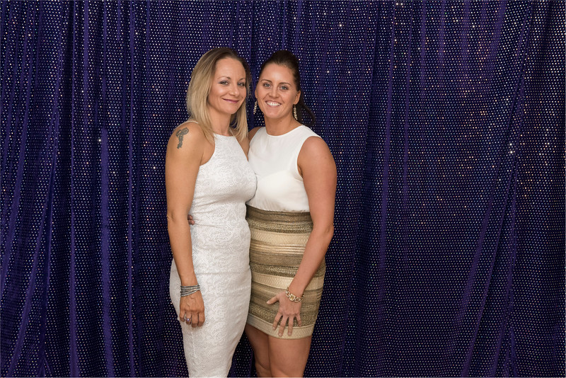 0036 - Party Photography in West Yorkshire - Wentbridge House Event Photography -