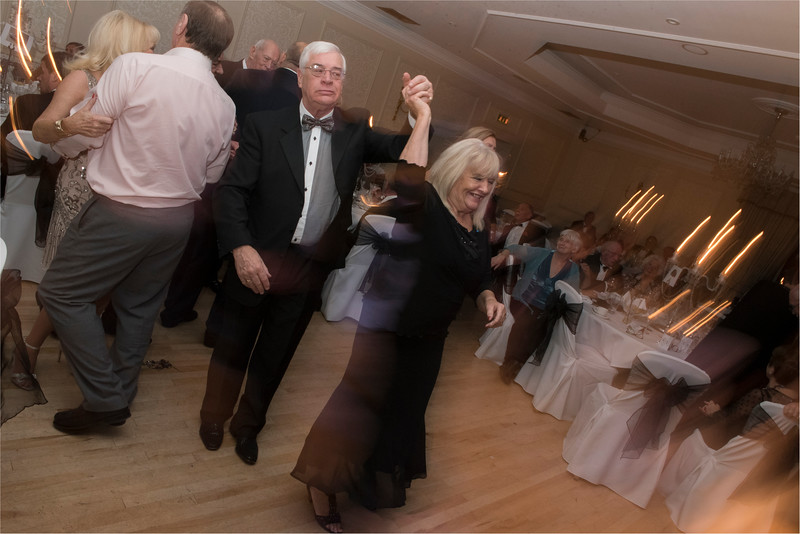 0078 - Party Photography in West Yorkshire - Wentbridge House Event Photography -