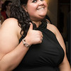 0030 - Party Photography in West Yorkshire - Wentbridge House Event Photography -