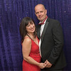 0116 - Party Photography in West Yorkshire - Wentbridge House Event Photography -