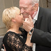 0051 - Party Photography in West Yorkshire - Wentbridge House Event Photography -