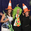 0129 - Party Photography in West Yorkshire - Wentbridge House Event Photography -