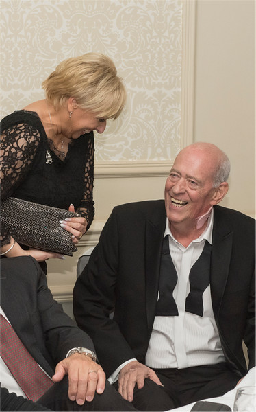 0076 - Party Photography in West Yorkshire - Wentbridge House Event Photography -
