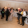 0120 - Party Photography in West Yorkshire - Wentbridge House Event Photography -