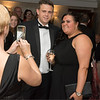 0025 - Party Photography in West Yorkshire - Wentbridge House Event Photography -