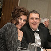 0066 - Party Photography in West Yorkshire - Wentbridge House Event Photography -