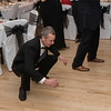 0117 - Party Photography in West Yorkshire - Wentbridge House Event Photography -
