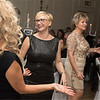 0049 - Party Photography in West Yorkshire - Wentbridge House Event Photography -