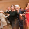 0084 - Party Photography in West Yorkshire - Wentbridge House Event Photography -