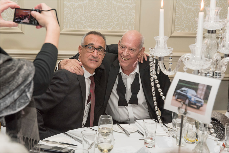 0034 - Party Photography in West Yorkshire - Wentbridge House Event Photography -