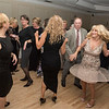 0057 - Party Photography in West Yorkshire - Wentbridge House Event Photography -