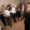 0088 - Party Photography in West Yorkshire - Wentbridge House Event Photography -