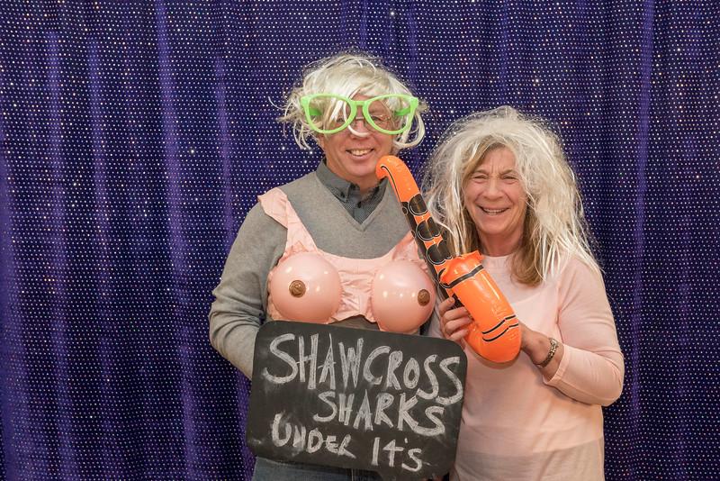 0656 - Shawcross Sharks - 181116