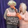 0655 - Shawcross Sharks - 181116