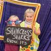 0718 - Shawcross Sharks - 181116