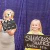 0733 - Shawcross Sharks - 181116
