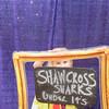 0738 - Shawcross Sharks - 181116
