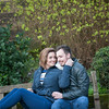 0017 - Lifestyle Photography in West Yorkshire - Oakwell Hall Photographer -