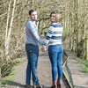 0053 - Lifestyle Photography in West Yorkshire - Oakwell Hall Photographer -