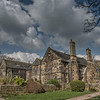 0002 - Lifestyle Photography in West Yorkshire - Oakwell Hall Photographer -