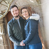 0012 - Lifestyle Photography in West Yorkshire - Oakwell Hall Photographer -