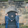 0018 - Lifestyle Photography in West Yorkshire - Oakwell Hall Photographer -