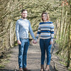 0054 - Lifestyle Photography in West Yorkshire - Oakwell Hall Photographer -