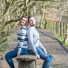 0058 - Lifestyle Photography in West Yorkshire - Oakwell Hall Photographer -