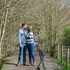0056 - Lifestyle Photography in West Yorkshire - Oakwell Hall Photographer -