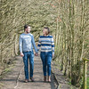0055 - Lifestyle Photography in West Yorkshire - Oakwell Hall Photographer -