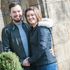 0008 - Lifestyle Photography in West Yorkshire - Oakwell Hall Photographer -
