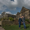 0006 - Lifestyle Photography in West Yorkshire - Oakwell Hall Photographer -