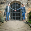 0011 - Lifestyle Photography in West Yorkshire - Oakwell Hall Photographer -