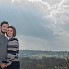 0062 - Lifestyle Photography in West Yorkshire - Oakwell Hall Photographer -