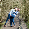 0057 - Lifestyle Photography in West Yorkshire - Oakwell Hall Photographer -
