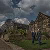 0005 - Lifestyle Photography in West Yorkshire - Oakwell Hall Photographer -