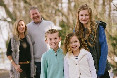Frederick_OConnell_Family_0012