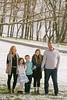 Frederick_OConnell_Family_0007