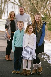 Frederick_OConnell_Family_0010