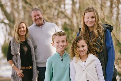 Frederick_OConnell_Family_0013