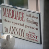 0018 - Wear Your Wedding Dress Again - 151017